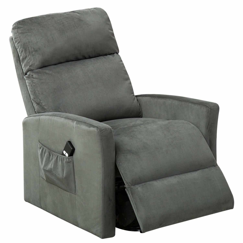 Amazing Haller Lift Chair Power Recliner Gamerscity Chair Design For Home Gamerscityorg