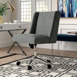 Aliana Decorative Task Chair