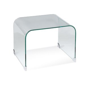 Oboyle End Table by Orren ..