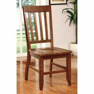 Jameel Dining Chair (Set of 2)