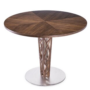 Bonetti Dining Table