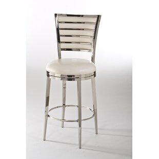 Stupendous Need Seneca 24 Counter Height Stool Set Of 2 By Birch Inzonedesignstudio Interior Chair Design Inzonedesignstudiocom