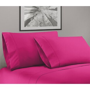 Wynona Super Soft Luxurious Bassano Sheet Set
