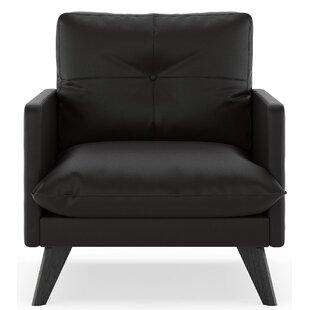 Corrigan Studio Crisler Armchair