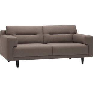 EQ3 Remi Loveseat