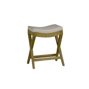 Shaw 24.5 Bar Stool Gabby