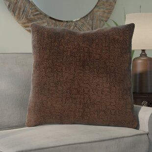 Tarsha Throw Pillow