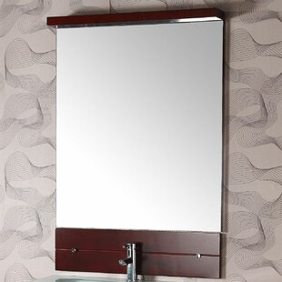 Best Bathroom/Vanity Mirror By Legion Furniture