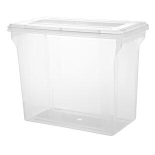 Scrapbook Storage Wayfair