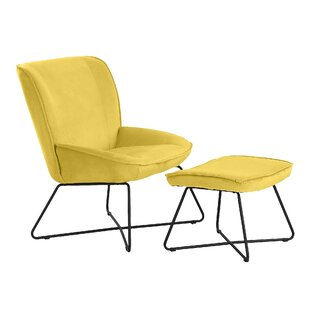 Accent Chairs Wayfair Co Uk