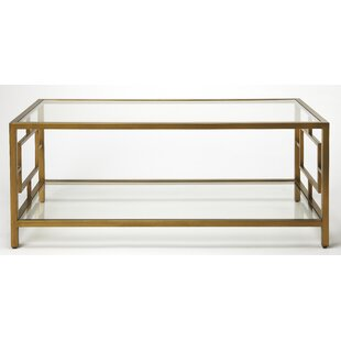 Collinsworth Coffee Table