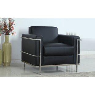Selene Club Chair
