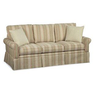 Eastwick Queen Sofa with Air Dream Sleeper