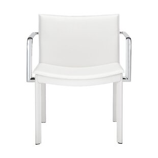 Bair Armchair (Set of 2) by Symple Stuff