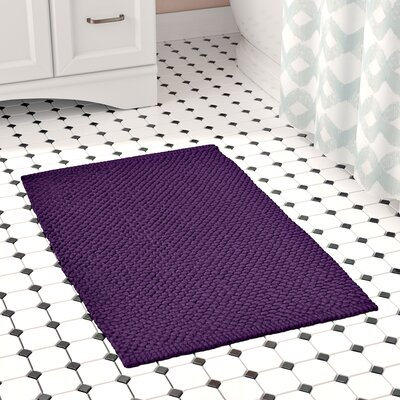 Bathroom Rugs Amp Bath Mats On Sale Up To 65 Off Sale