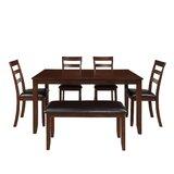 https://secure.img1-fg.wfcdn.com/im/84421136/resize-h160-w160%5Ecompr-r85/1361/136161571/Erran+6+-+Piece+Dining+Set.jpg