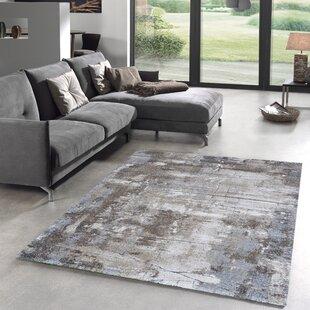 teppiche beige interesting beige einnehmend plus beige ikea eyesopen co innerhalb runder. Black Bedroom Furniture Sets. Home Design Ideas