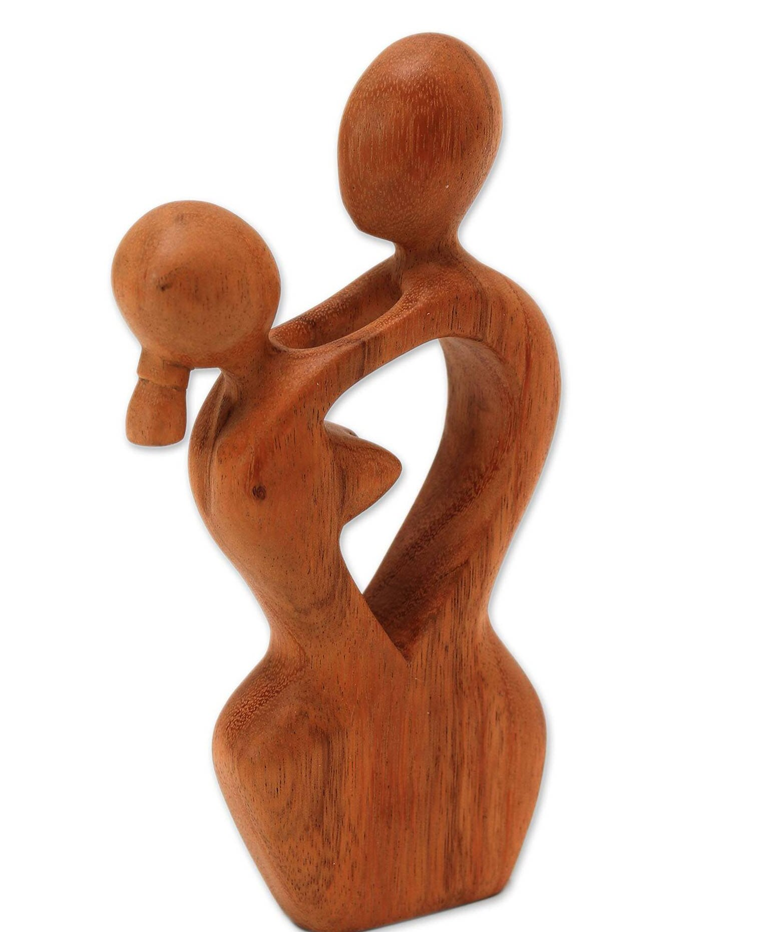 Figurines Sculptures Valentine S Day Decorative Objects You Ll Love In 2021 Wayfair