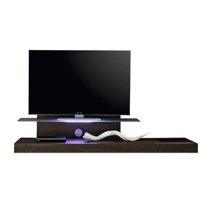 Cilla TV Stand For TVs Up To 65
