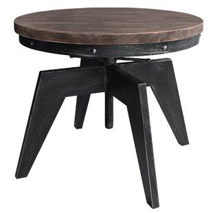 Williston Forge Goodwin Coffee Table