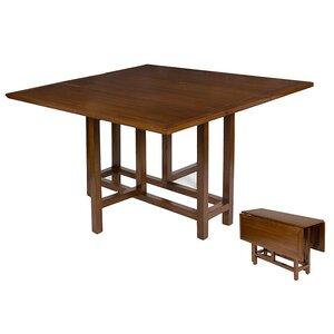 Tisch von Woodhaven Hill