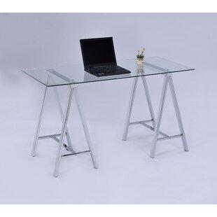 Best Long Ashton Writing Desk ByMercury Row
