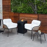 https://secure.img1-fg.wfcdn.com/im/84437530/resize-h160-w160%5Ecompr-r85/1116/111684141/Ingerson+4+Piece+Rattan+Seating+Group+with+Cushions.jpg