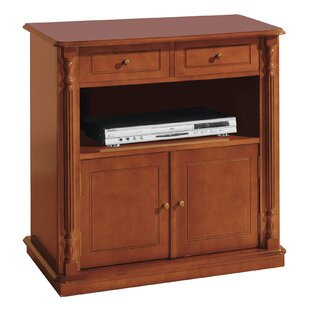 Liberatore ?TV Stand For TVs Up To 28