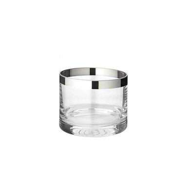 Edzard Jam Deer Glass Height 11/cm
