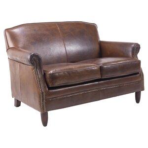 2-Sitzer Sofa Adlington von Rosalind Wheeler