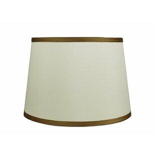 Silk Or Shantung Lamp Shades You Ll Love In 2021 Wayfair Ca