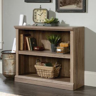 Chambers Standard Bookcase