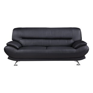 Affordable Price Arcadia Sofa by American Eagle International Trading Inc. Reviews (2019) & Buyer's Guide