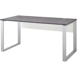 Schreibtisch Siasi von dCor design