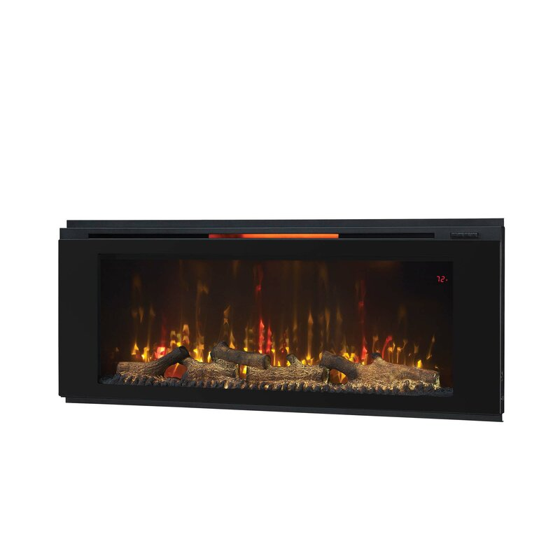 Latitude Run Electric Fireplace Reviews 7 Best Selling Fireplaces 2020