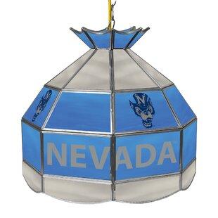 Trademark Global NCAA 1-Li..