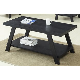 Filipek Coffee Table