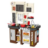 Play Kitchen Sets Accessories Up To 55 Off Through 01 19 Wayfair