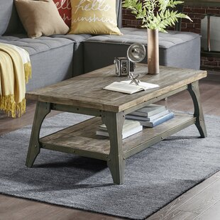 Casimir Coffee Table