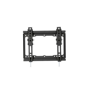 Tilt Wall Mount for 41  46 LCD