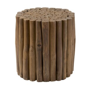 Naya Stool By Union Rustic