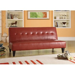 Guiterrez Sleeper Sofa by Eber..