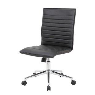 Bogan Task Chair