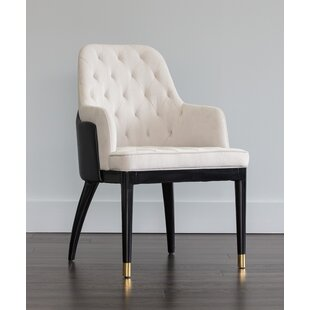 Gia Upholstered Dining Chair
