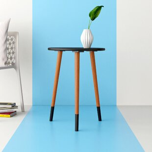Emory End Table