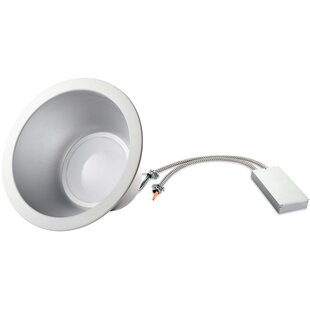 Morris Products Retrofit LED Retrofit Downlight