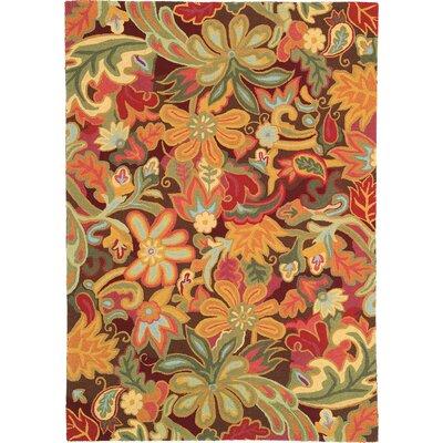 CompanyC Tapestry