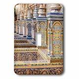 Andalusia Wayfair