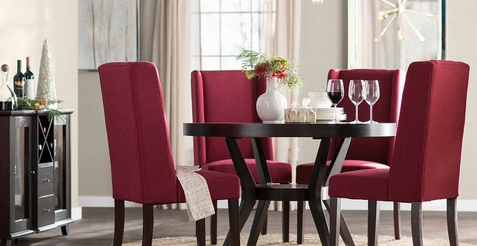 buy dining room set clarity photographs | Kitchen & Dining Room Furniture You'll Love | Wayfair