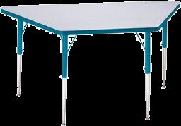School desk in classroom Grade Activity Tables Hub Johns Hopkins University Classroom Desks Youll Love Wayfair